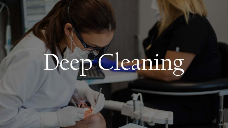 Deep Cleaning Service Houston Open Saturday