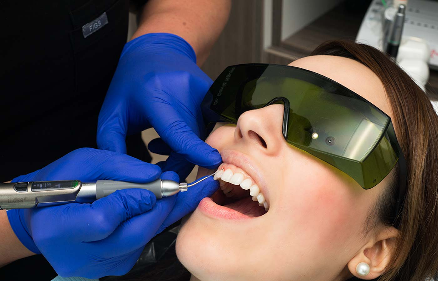 dental-cleaning-in-houston-tx.jpg