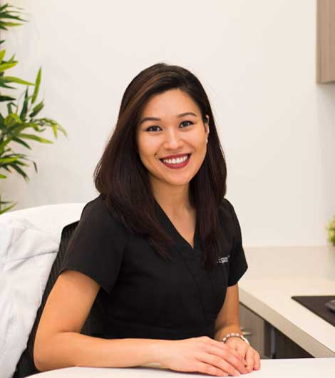 emergency dentist open saturday dr bridget espanol urbn dental