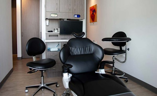 river-oaks-top-rated-dentist